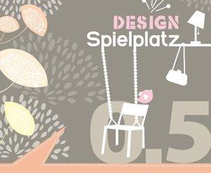 Designmarkt mit shop-handgedruckt