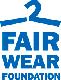 fair_wear