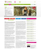 shop-handgedruckt bei www.gruenemode.de
