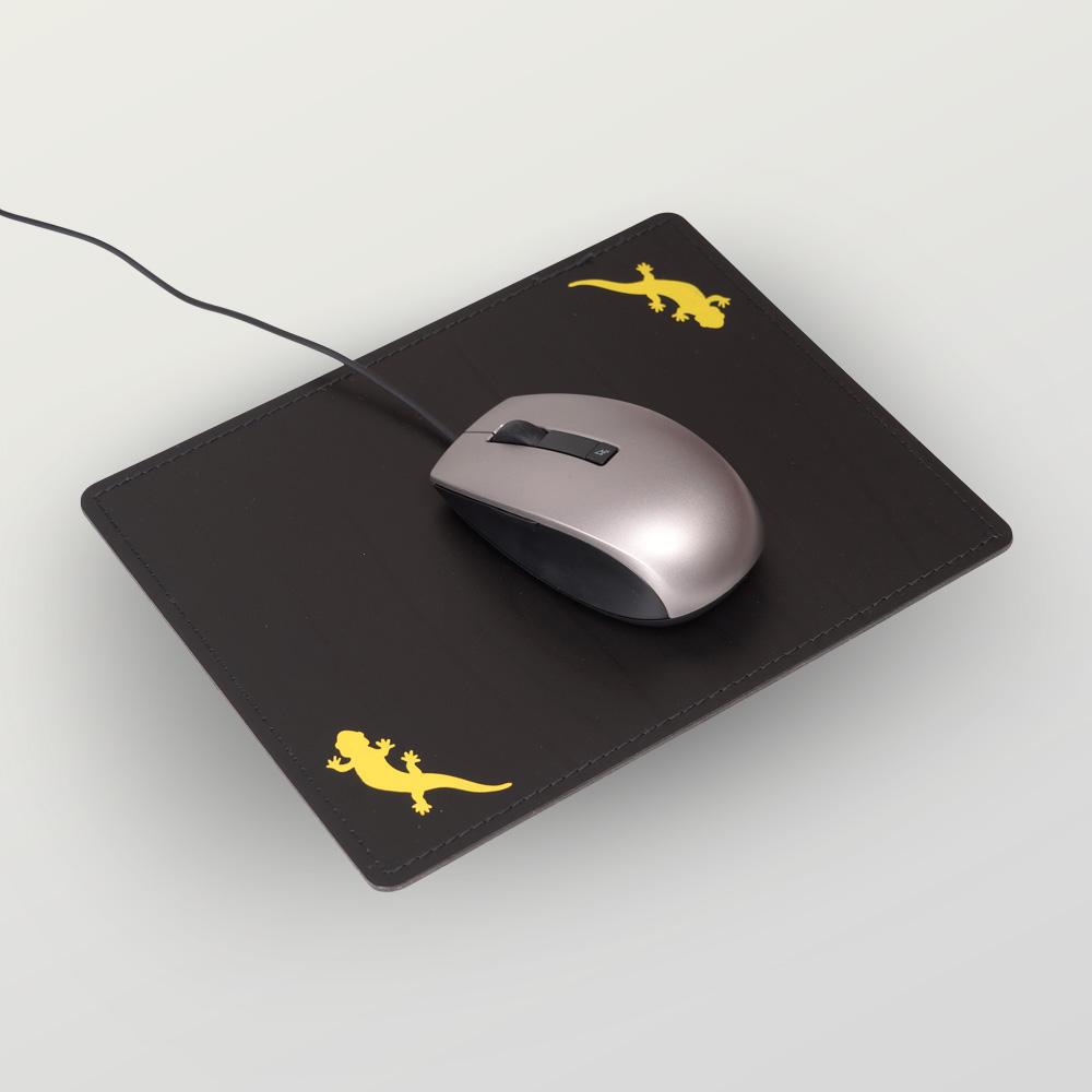 Mousepad Salamandra