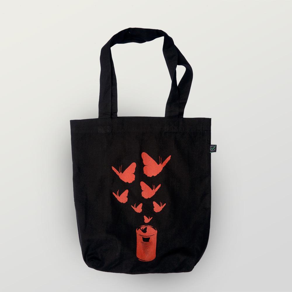 Shopper Butterfly02