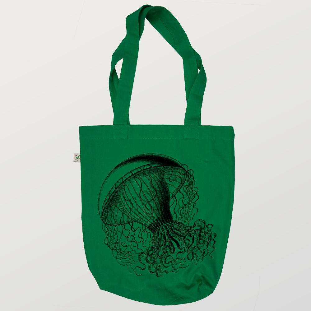 Shopper Medusa