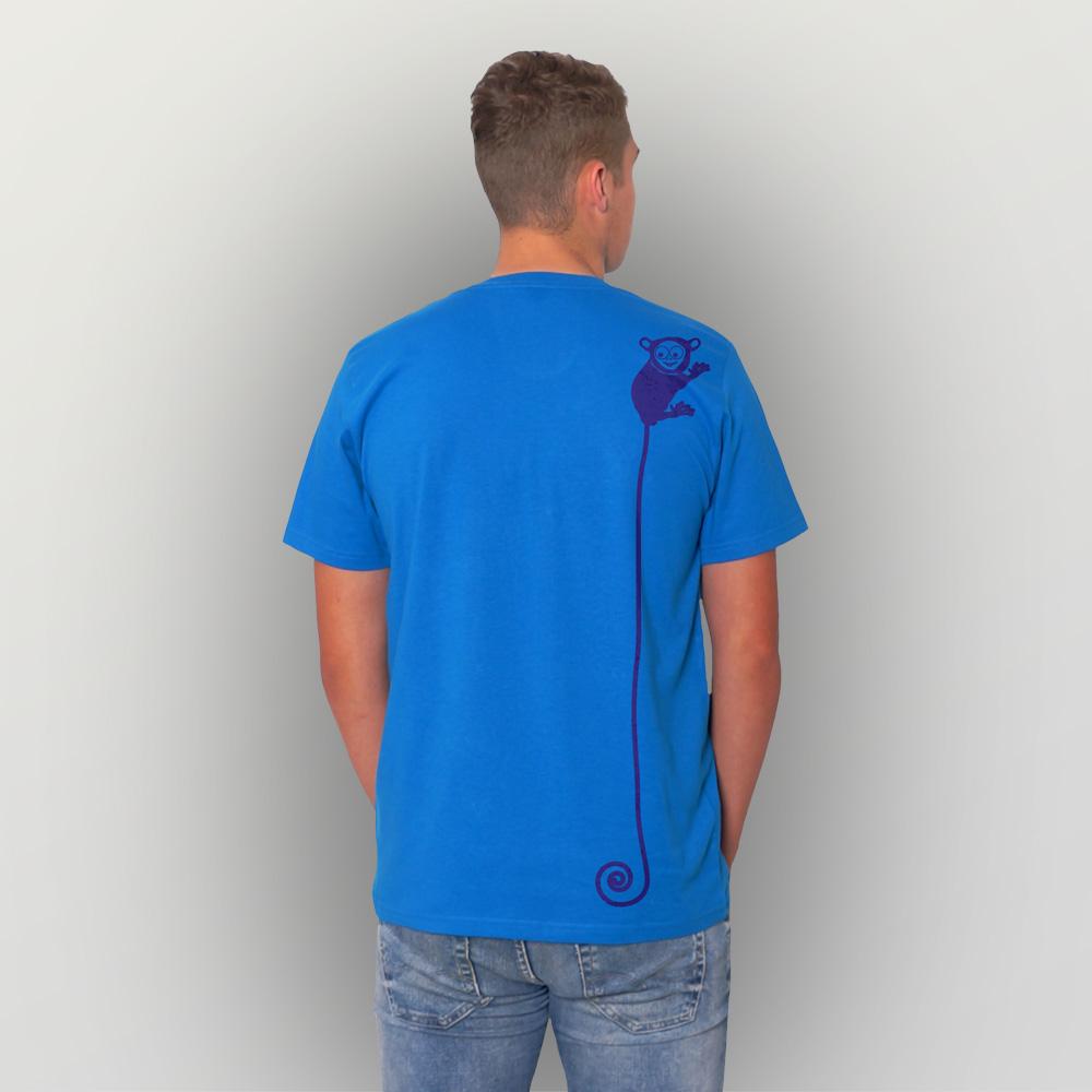 Männer T-Shirt Teeny Weeny Goblin
